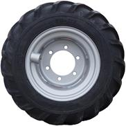 RAD 31X15.50-15 AS BKT TR-313 8PR 6L/ET0/A2  TL