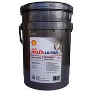 Shell Helix Ultra Racing 10W-60 20 Liter PUREPLUS Motorenöl Fiat 9.55535-H3 VW A