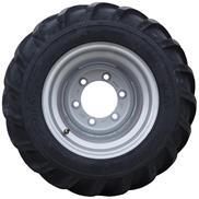 RAD 31X15.50-15 AS BKT TR-313 8PR 6L/ET-85/E2 TL