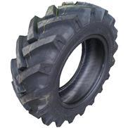 9.0/70-16 10PR/119A8 BKT AS-504 TL (230/70-16) Traktorreifen