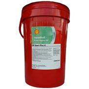 Shell AeroShell Oil Sport Plus 4 5 AG 18,93 Liter