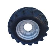 RAD 16.0/70-20 14PR BKT AS-504 8Loch ET0 FAD-Felge 14x20 ET0/ML221/LK275/A3