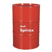 Shell Spirax S6 ATF ZM 209 Liter Getriebeöl Vollsynth. Automatikgetriebeöl ersetzt Donax TZ