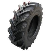 11.2R20 111A8/108B Taurus Point8 TL  (280/85R20) Traktorreifen