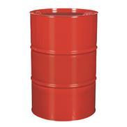 Shell Naturelle HF-E 46 209 Liter Hydrauliköl Biologisch abbaubares Hydrauliköl