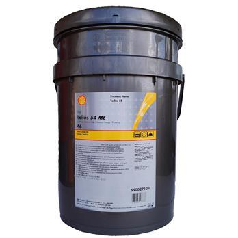 shell tellus s4 me 46 20 liter hydraulik l energieefiizientes hochleistungs hydraulik l. Black Bedroom Furniture Sets. Home Design Ideas