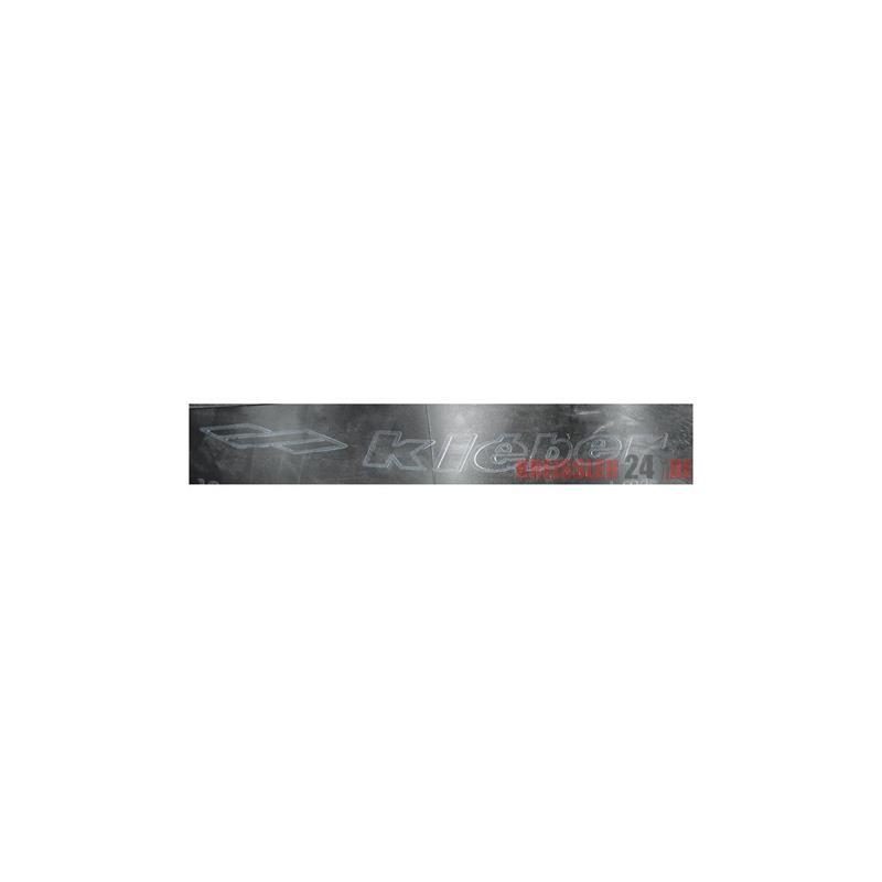 520//70R30 600//60R30 18.4-30 KLEBER Luftschlauch für Reifen 480//85R30