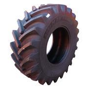 650/75R32 172A8/172B BKT Agrimax Teris (24.5R32)