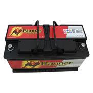 BANNER POWER BULL 12V 95Ah 780A P9533