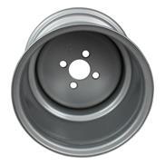 Felge 10.50x12 4Loch/ET-70/ML 60/LK100/A1