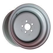 Felge 9.00x15.3 5Loch/ET+40/ML 67mm/LK112mm/B1