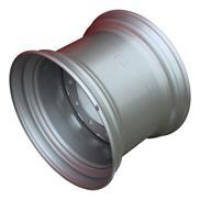 Felge 16.00x22.5 10Loch/ET0/ML281/LK335/A3