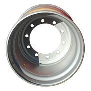 Felge 20.00x22.5 10Loch/ET-100/A3/ML281/LK335
