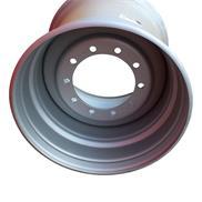 Felge 24.00x26.5 10Loch/ML281/LK335/ET-100/A3