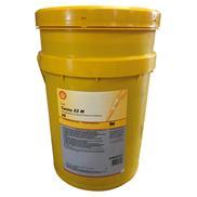 Shell Tonna S3 M 68 20 Liter Bettbahnöl CGLP