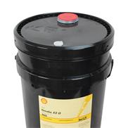 Shell Omala S2 G 460 20 Liter Industriegetriebeöl