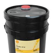 Shell Omala S2 G 680 20 Liter Industriegetriebeöl