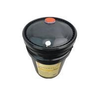 Shell Vacuum Pump Oil S2 R 100 20 Liter DVC