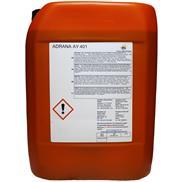 Houghton Adrana AY 401 20 Liter