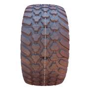 560/60R22.5 161D Michelin CargoXBib Reifen Heavy