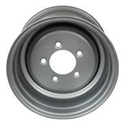 Felge 9.00x15.3 5Loch/ET-25/ML110/LK160/E1