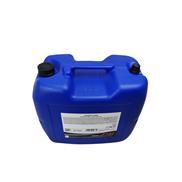 Mineralisches Sägekettenöl SKM 20 Liter