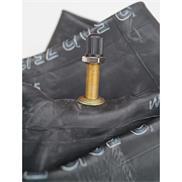 2.50-21, 2.75-21, 80/90-21 Luftschlauch für Reifen