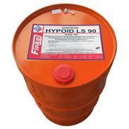 Hypoid LS 90 60 Liter Getriebeöl