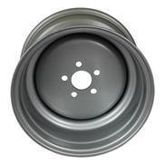 Felge 9.00x15.3 5Loch/ET0/ML67/LK112/A1
