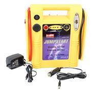 Jumpstarter 600 Amp/17Ah