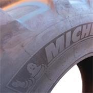 IF710/70R42 179D Michelin AxioBib TL DA