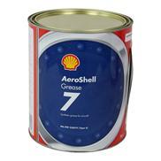 Shell AeroShell Grease 7 3 Kg