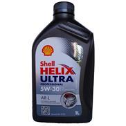 Shell Helix Ultra Professional AR-L 5W-30 1 Liter Motorenöl für Renault ACEA C4,
