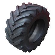 15.0/55-17 10PR/134A8 BKT AS-504 TL AS- Schlepperreifen Traktorreifen ohne Felge