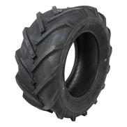 23x8.50-12 6PR  AS BKT TR-315 TL IMPLEMENT REIFEN