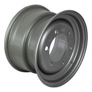 Felge 9.00x15.3 6Loch/ET80/ML161/LK205/B2
