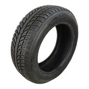 205/60R16 96H XL Kleber QUADRAXER DOT2014