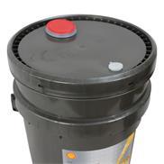 Shell Omala S4 GX 320 20 Liter Industriegetriebeöl