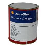 Shell AeroShell Grease 14 3 Kg