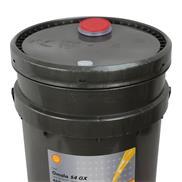 Shell Omala S4 GX 460 20 Liter Industriegetriebeöl