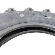 4.00-8 45A6/4PR AS Vredestein V67 Reifen