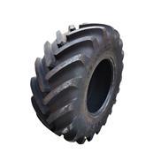 IF600/70R30 159D Michelin Axiobib SONDERPOSTEN