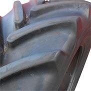 540/65R28 142D Läufer Michelin MULTIBIB TL