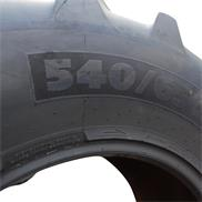 540/65R28 142D Läufer Michelin MULTIBIB TL