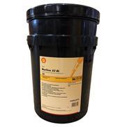 Shell Morlina S2 BL 10 20 Liter (alt: Tellus C 10)