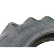 4.00-12 4PR/54A6 AS Vredestein V67 Reifen