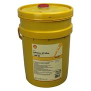 Shell Advance 4T Ultra 10W40 20 Liter 4Takt SN/MA2