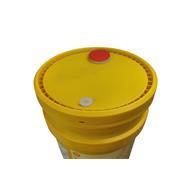 Shell Advance 4T AX7 15W-50 20 Liter 4-Takt SM/MA2