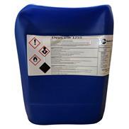Houghton Ensis DW 1255 20 Liter Korrosionsschutz Korrosionsschutzmittel mit wass
