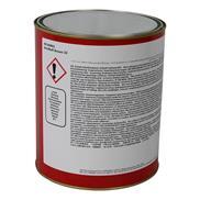 Shell AeroShell Grease 33 3 kg Wälzlagerfett